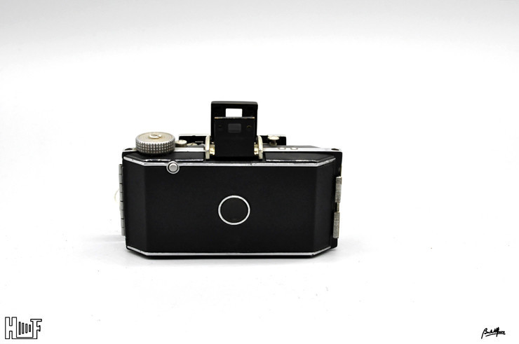_DSC8418 Kodak Bantam.JPG