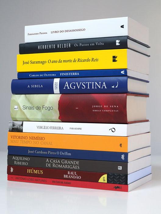 12-melhores-livros-portugal-revista-estante-fnac.j