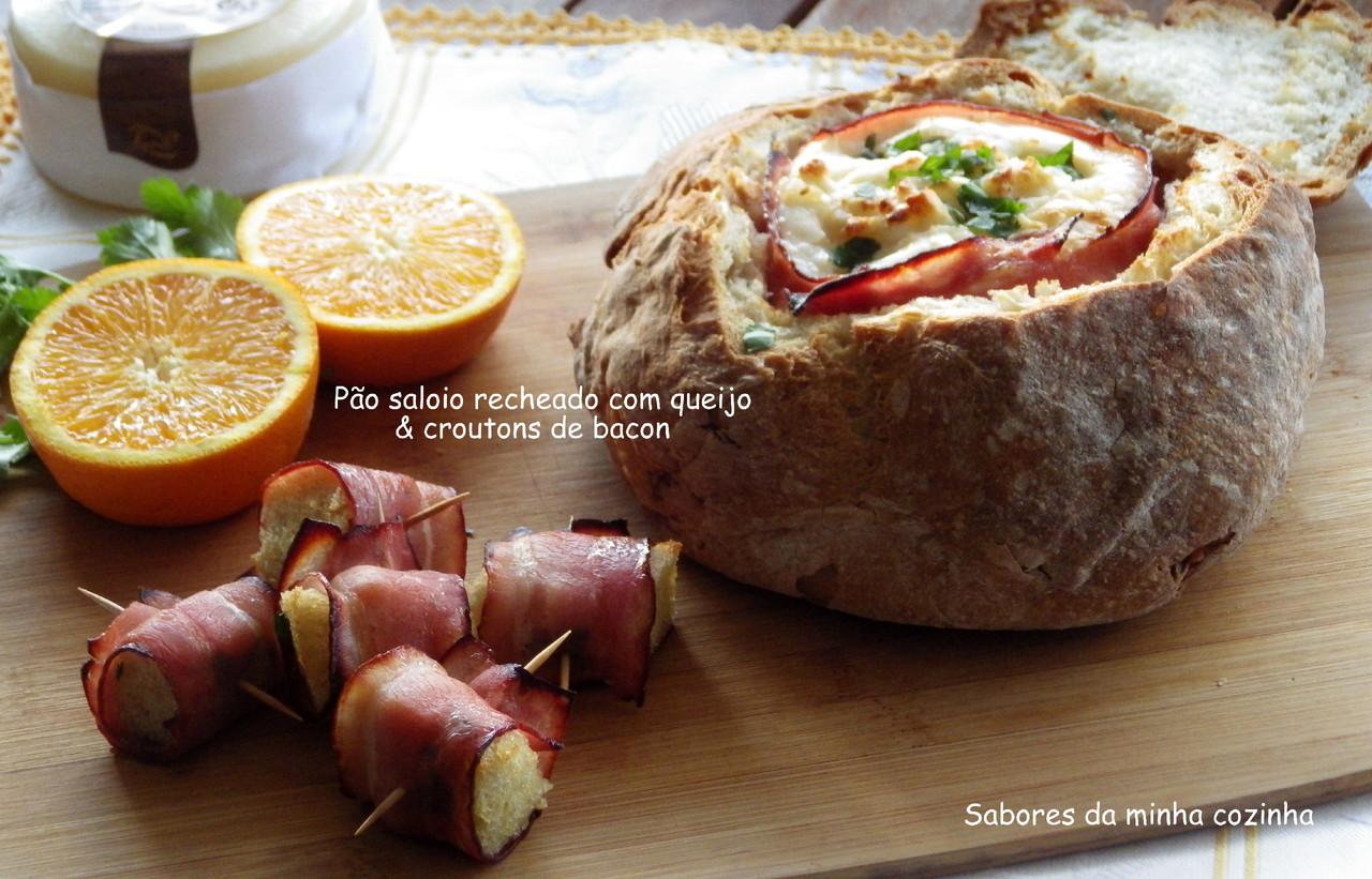 IMGP5790-Pão saloio recheado comm queijo-Blog.JPG