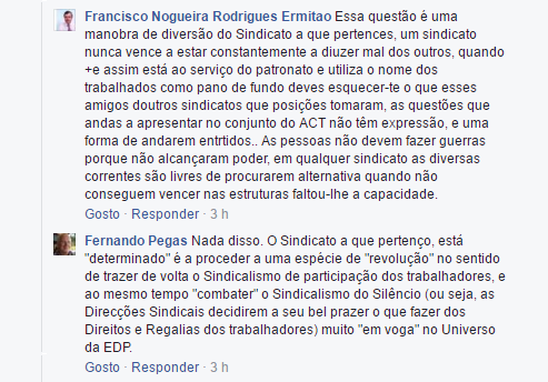 FranciscoErmitão2.png