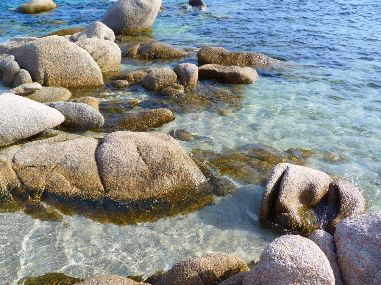 39 Praia Capriccioli.JPG