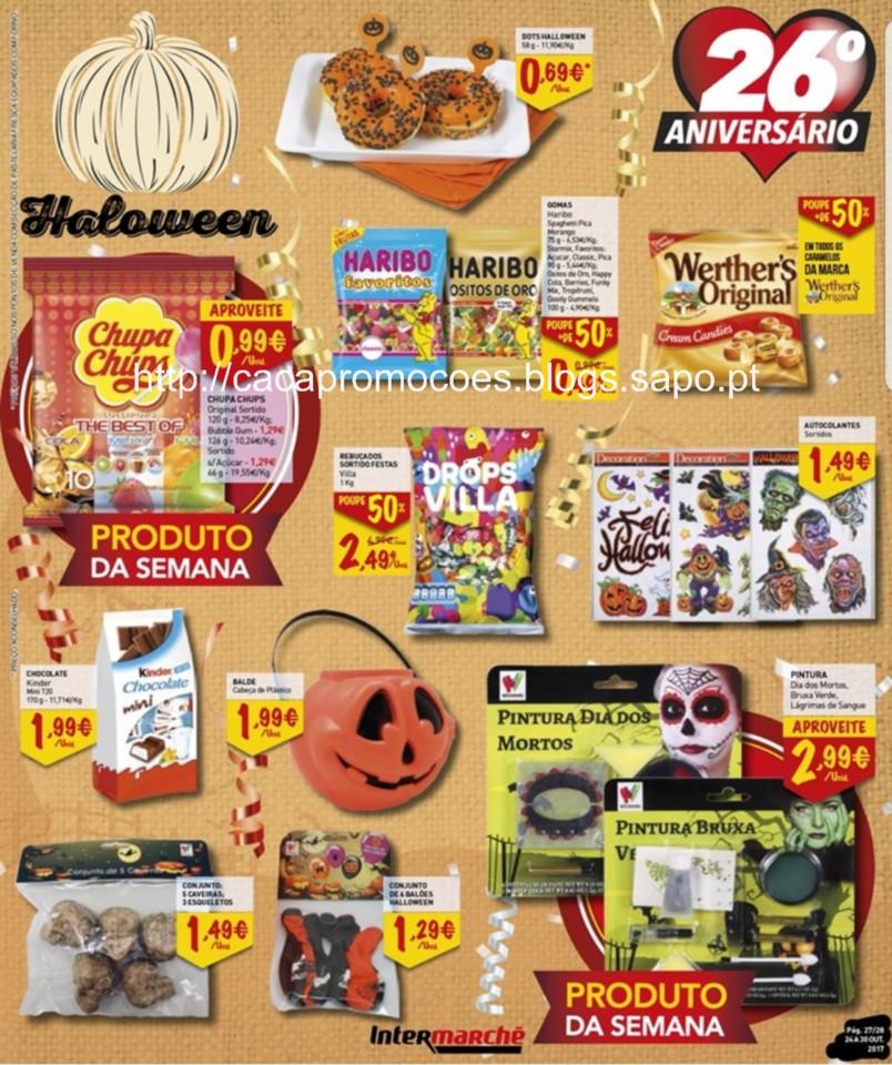 intermarche folheto_Page27.jpg