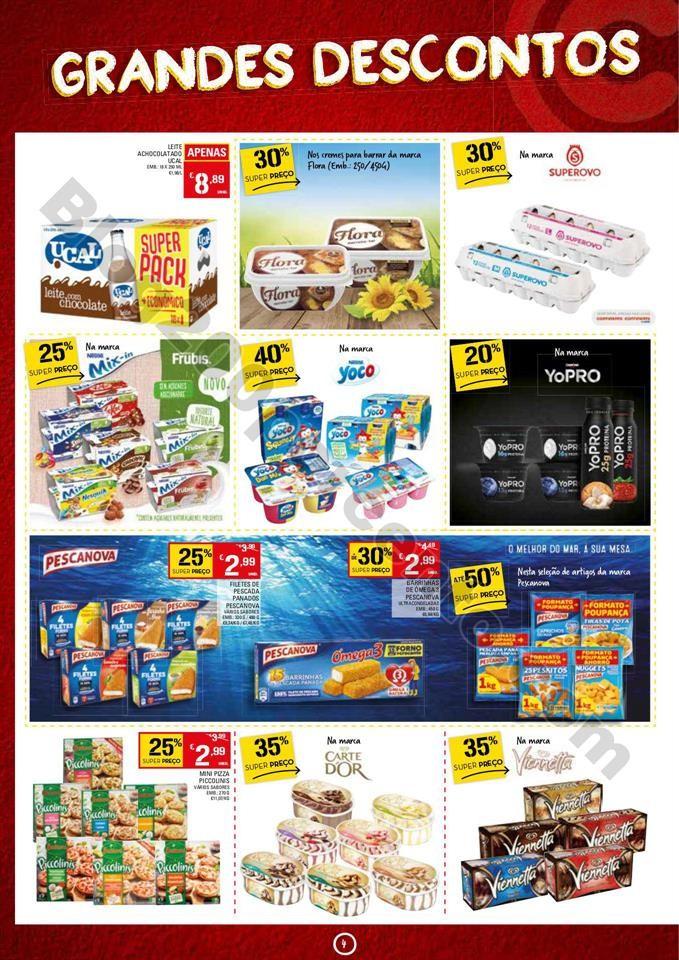 Grandes marcas continente 1 a 13 outubro p4.jpg