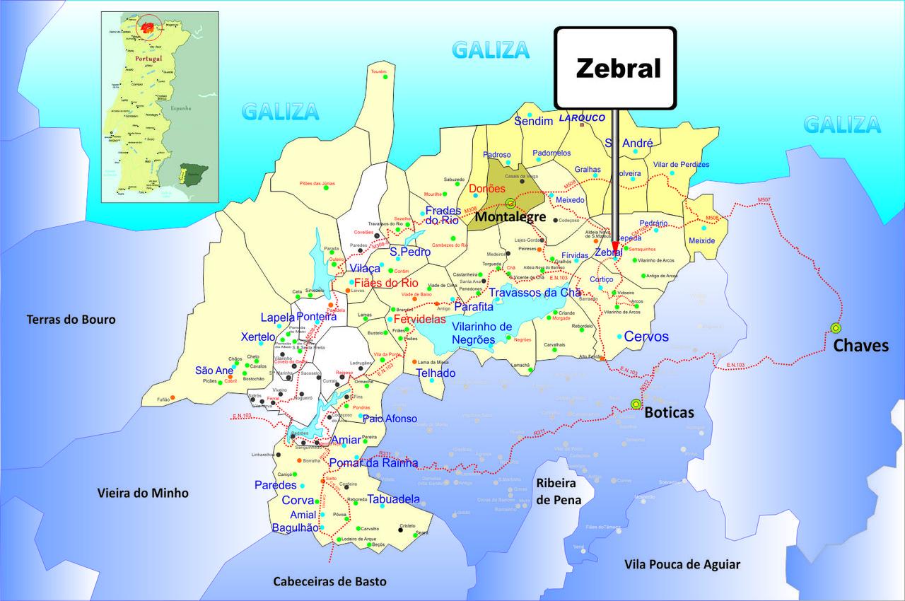 mapa-zebral.jpg