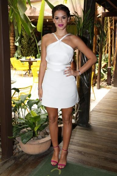 Bruna Marquezine 73.jpg