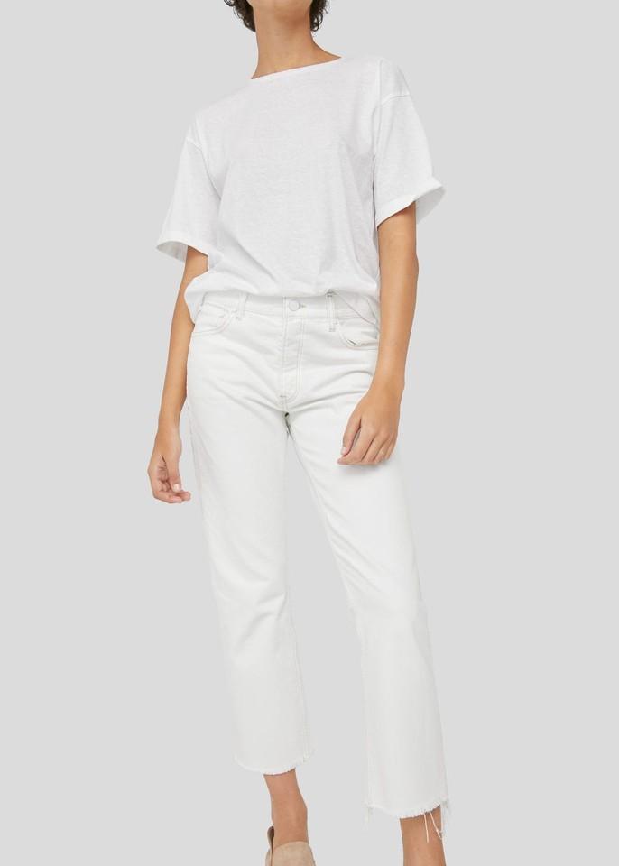 49.99 19.99 jeans.jpg