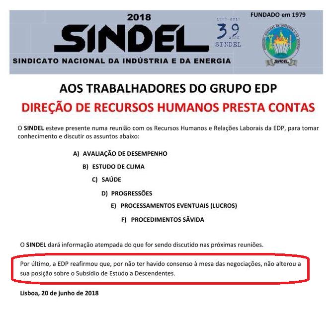 Sindel.2a.png