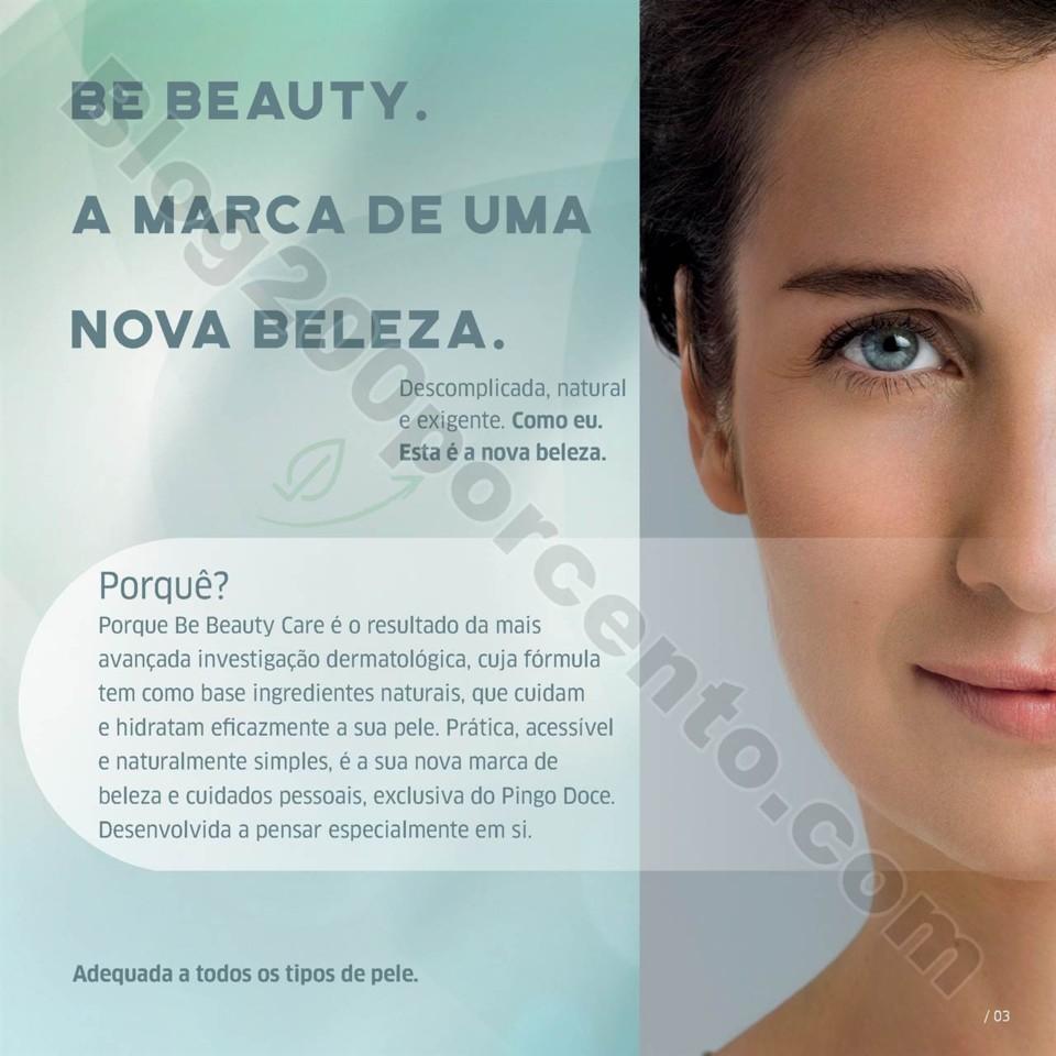 catalogo_bebeauty_002.jpg