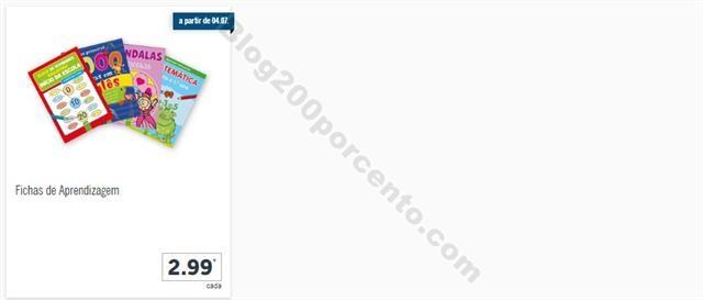 01 Promoções-Descontos-33210.jpg