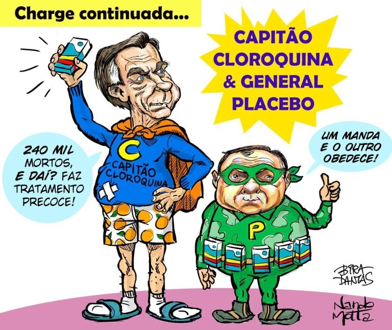 generais da cloroquina.jpg