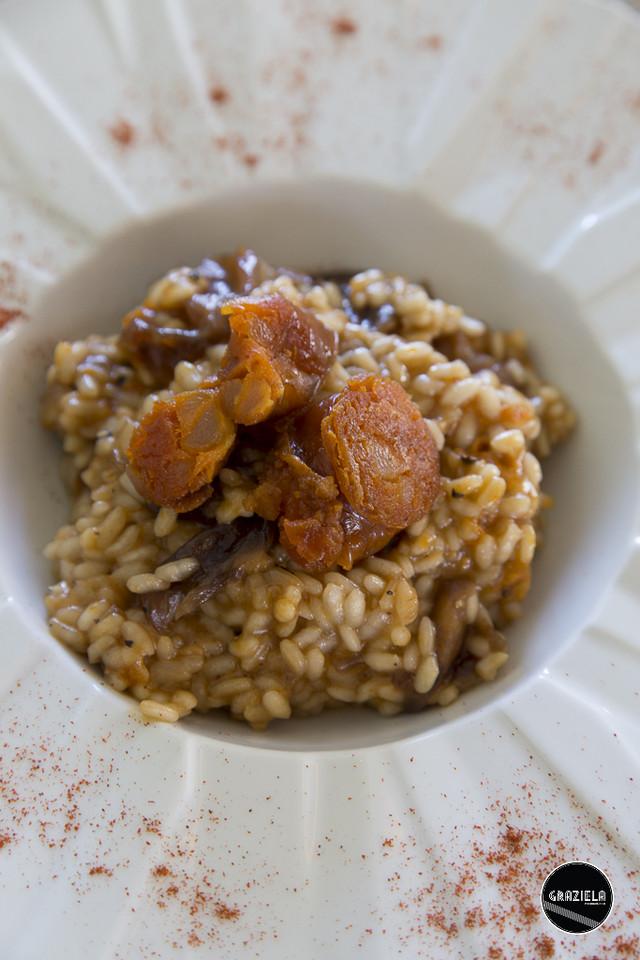 Restaurante_-Golf_Spot_Lisboa-5680.jpg