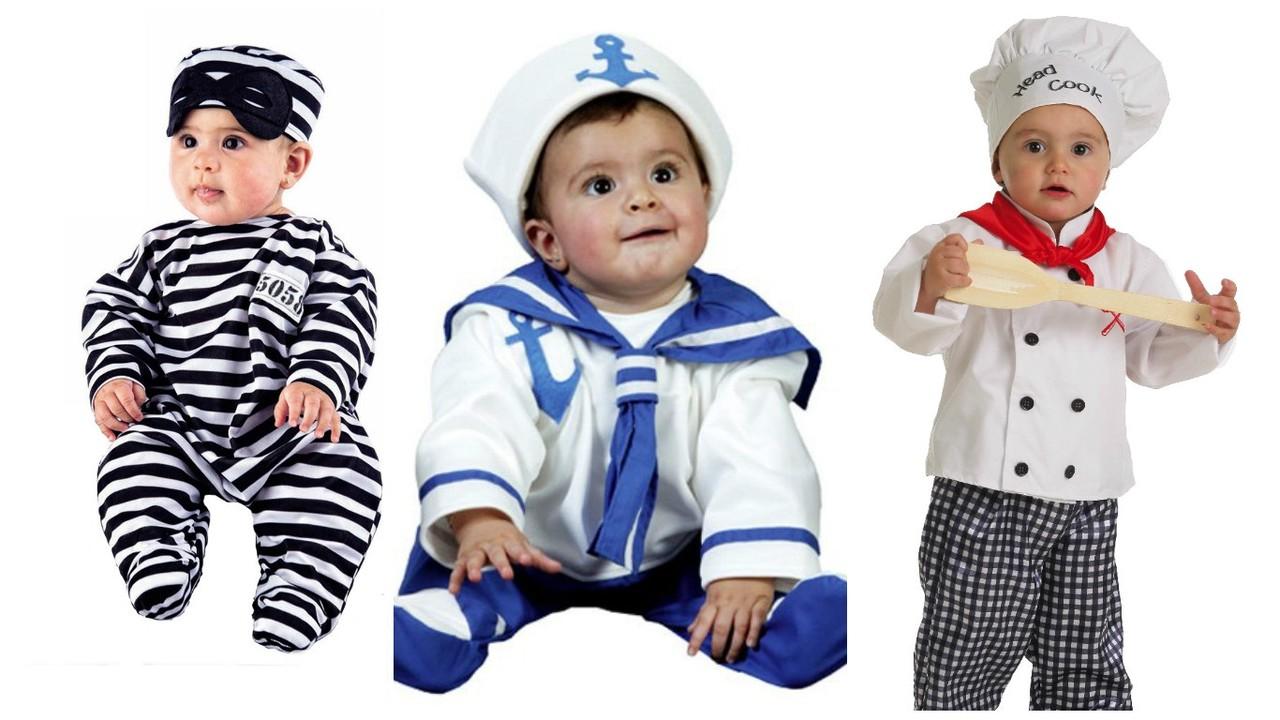 fatos-de-carnaval-para-bebe.jpg