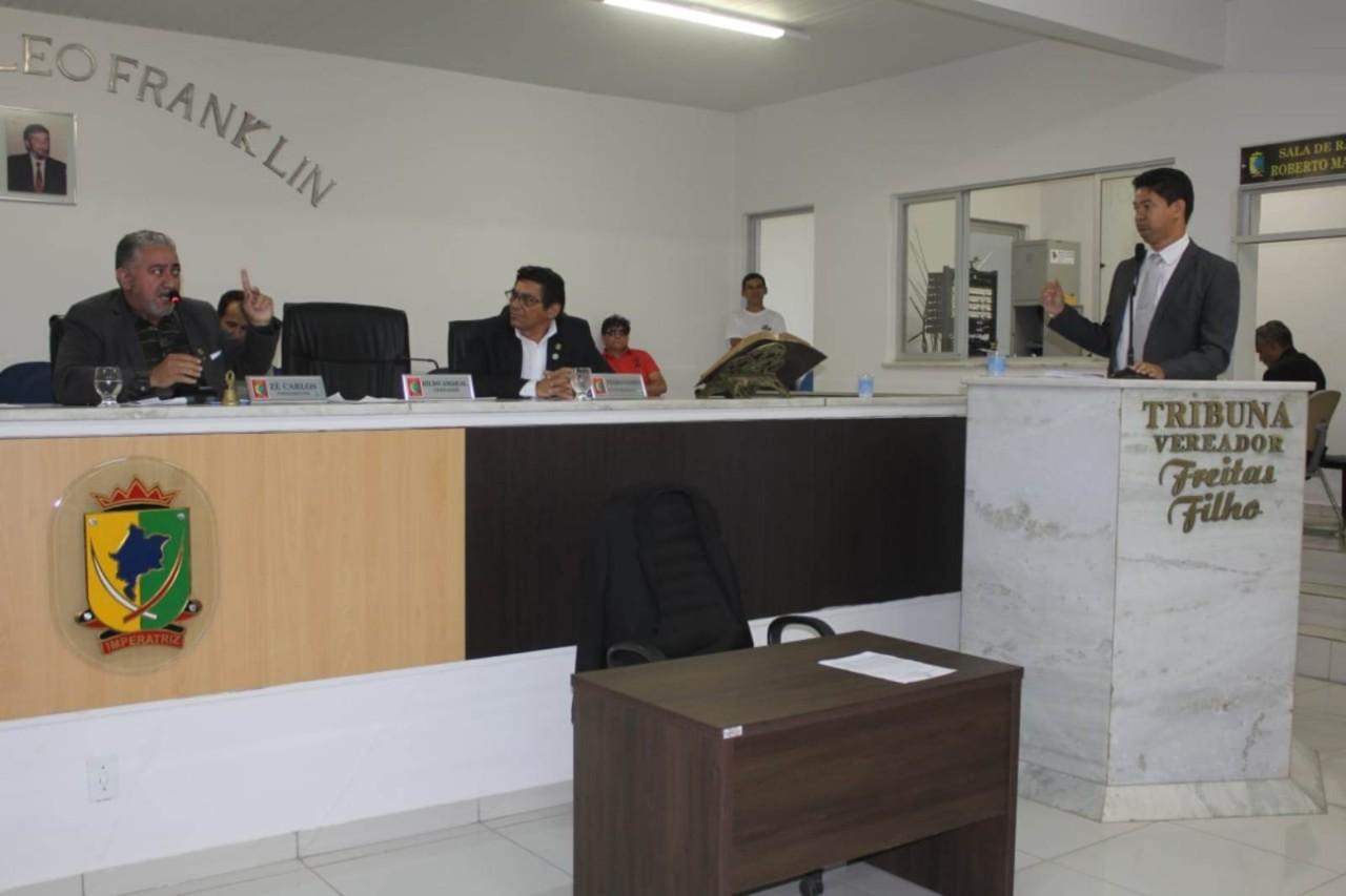 O secretário Leandro_Fabio (1).jpg