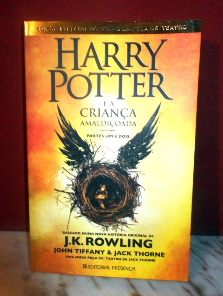 Harry Potter e a Criança Amaldiçoada.JPG