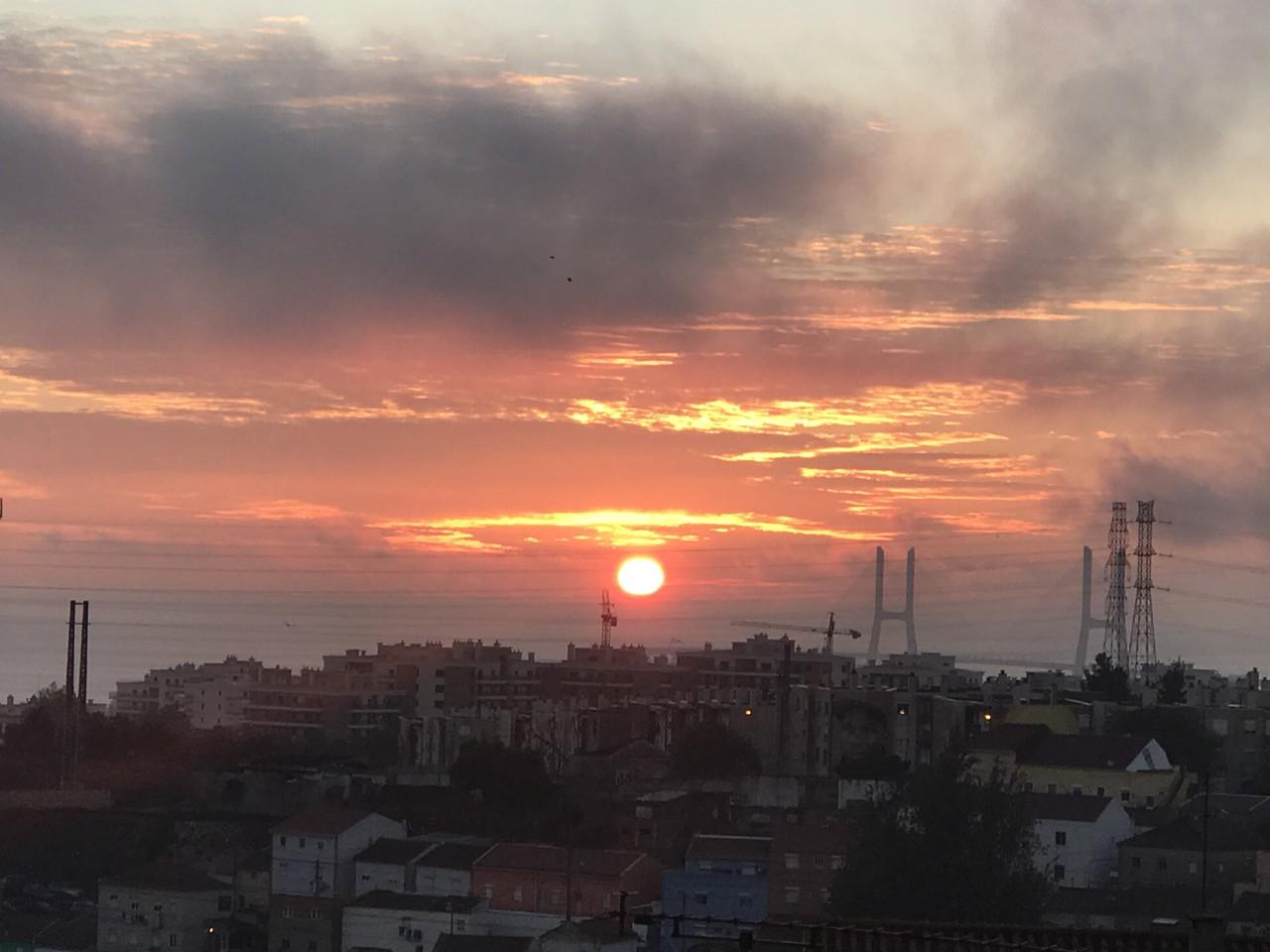 07:36