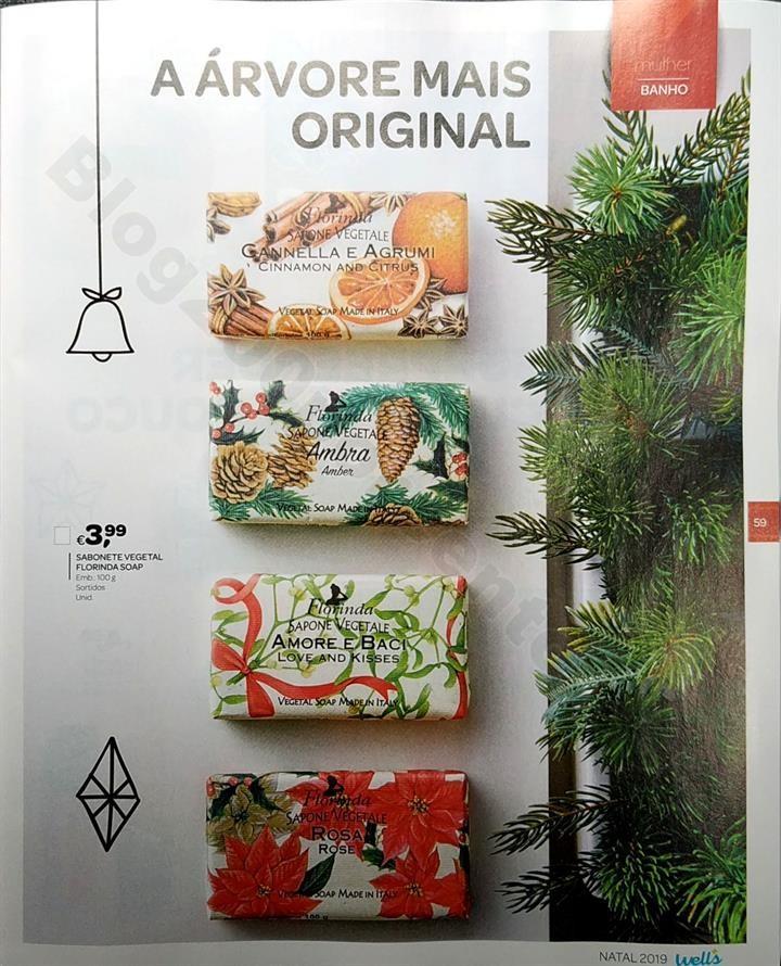 wells catálogo de Natal 2019_59.jpg