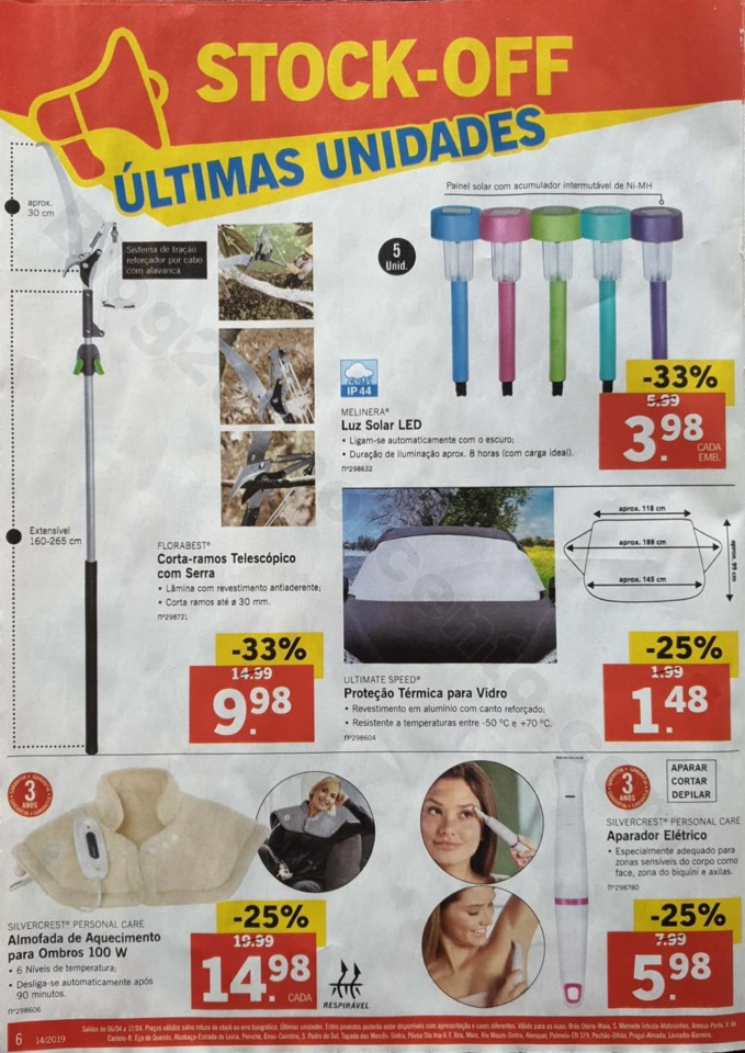 Stock Off LIDL 6 a 17 abril (6).jpg