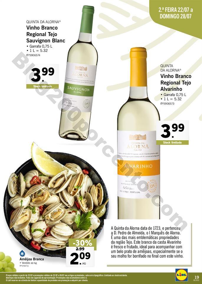 vinhos de verão lidl_018.jpg