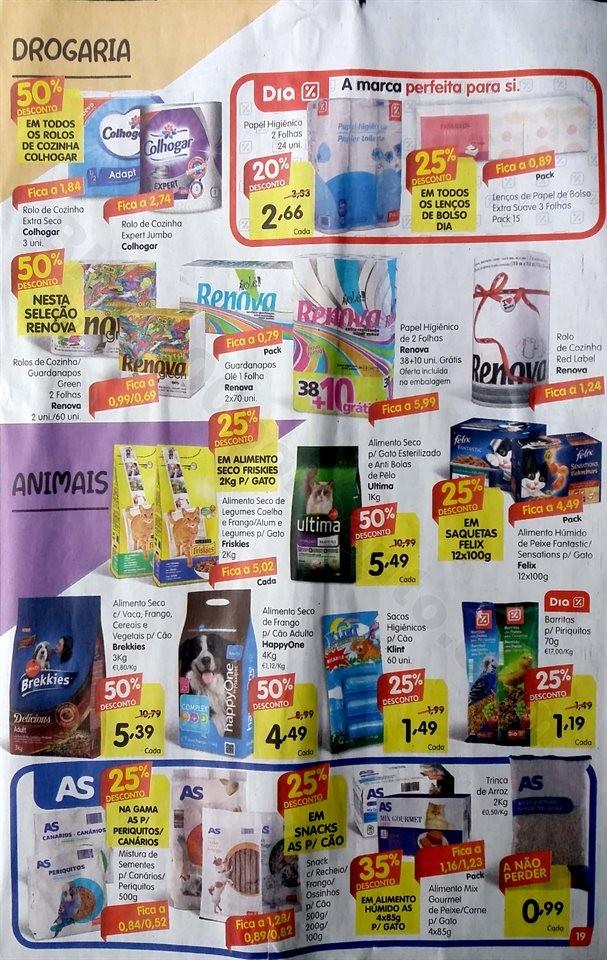 minipreco folheto de 21 a 27 fevereiro_19.jpg