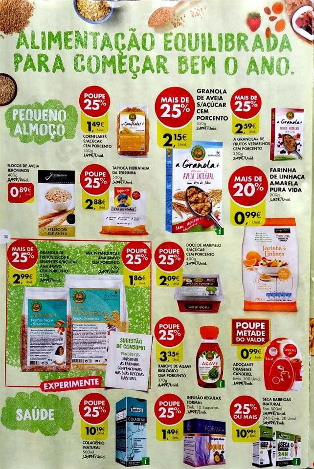 Antevisão folheto Promoções Pingo Doce 12a18fev 4Parte