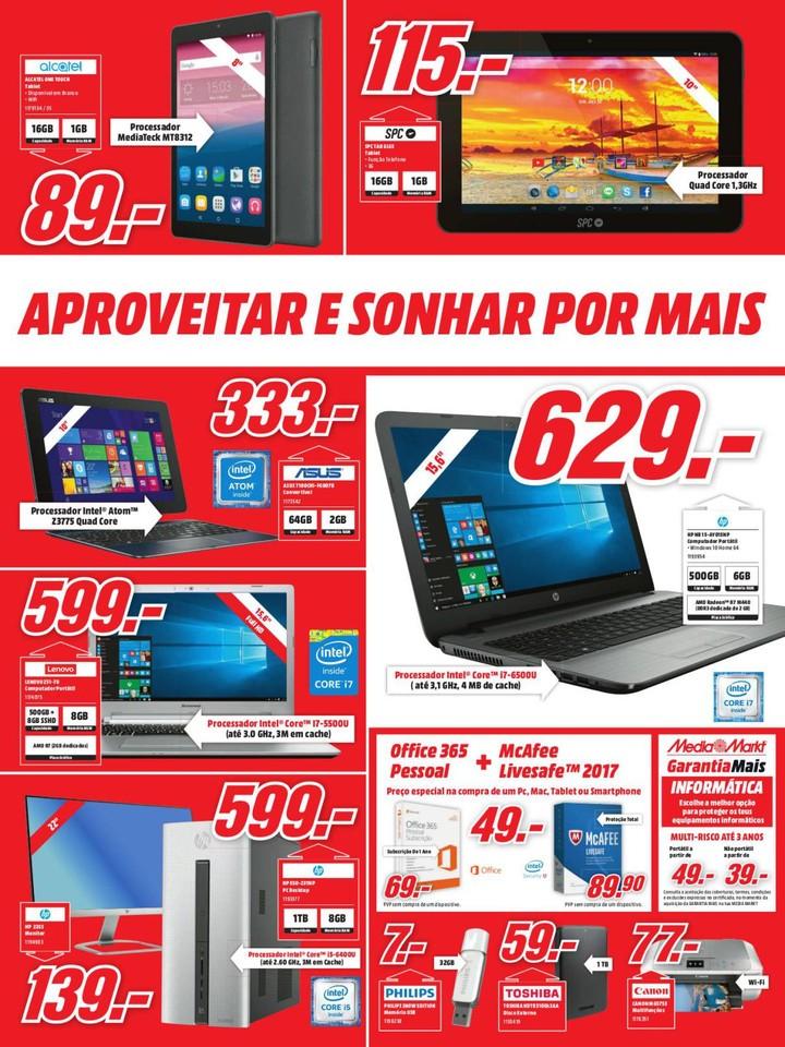 promocoes-media-markt-antevisao-folheto-braga-3.jp