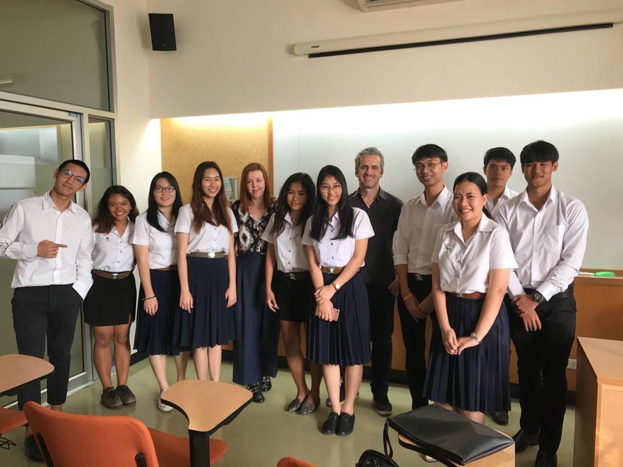 JLP na Universidade Chulalongkorn.jpg