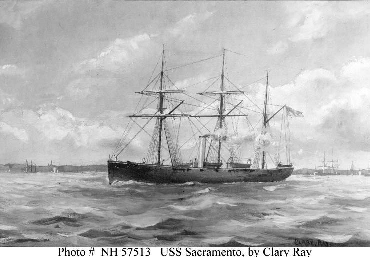 USS SACRAMENTO.jpg