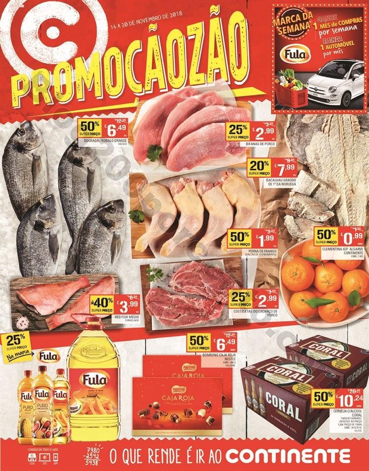 promoçãozão madeira 14 a 20 novembro_000.jpg