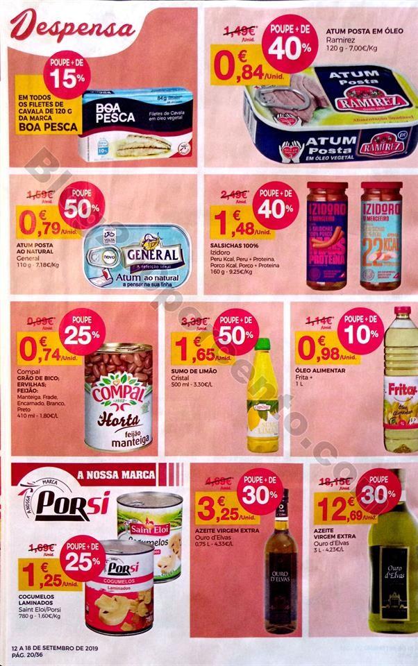 folheto Intermarché 12 a 18 setembro_20.jpg