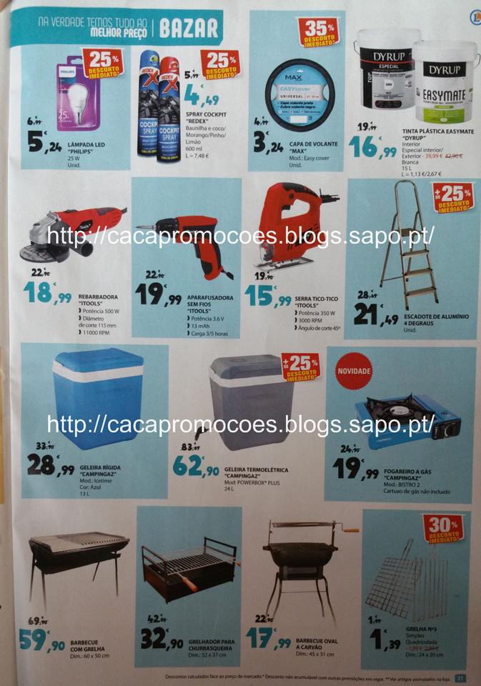 pp_Page31.jpg