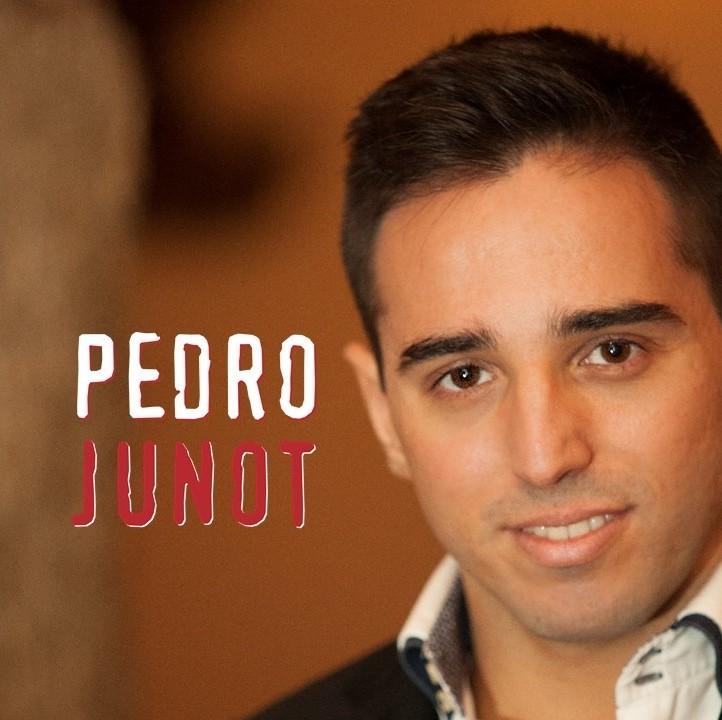 Pedro Junot site.jpg