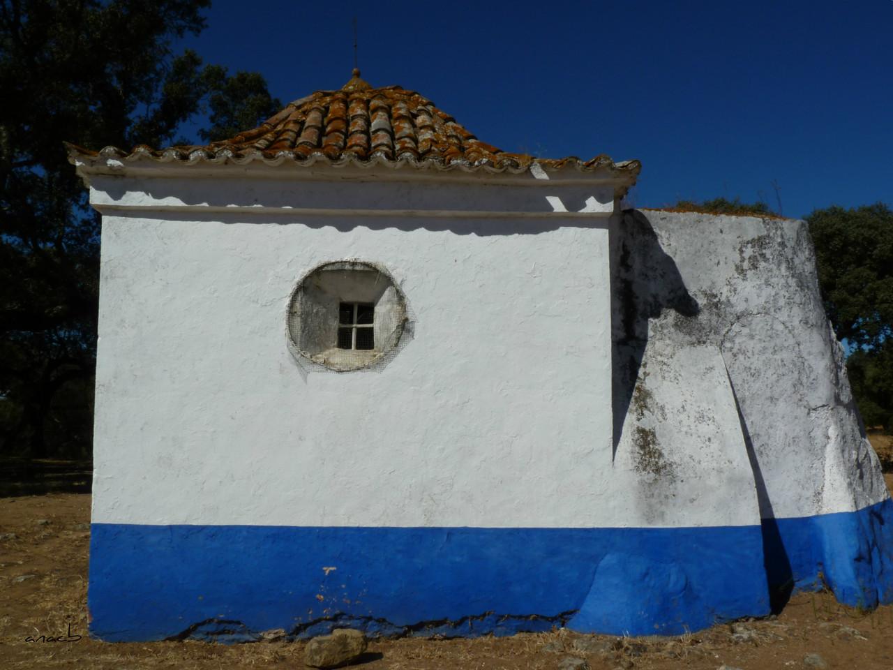 Anta-capela de São Brissos 3.jpg