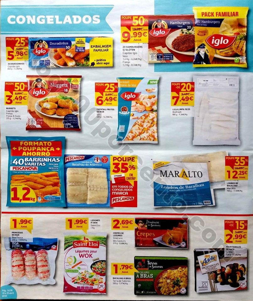 antevisao folheto Intermarche 19 a 25 abril_14.jpg