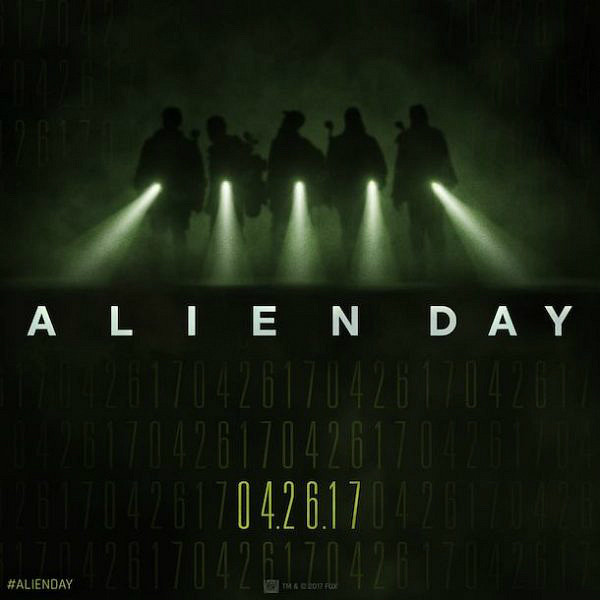 alien-day-uci-cinemas.jpg