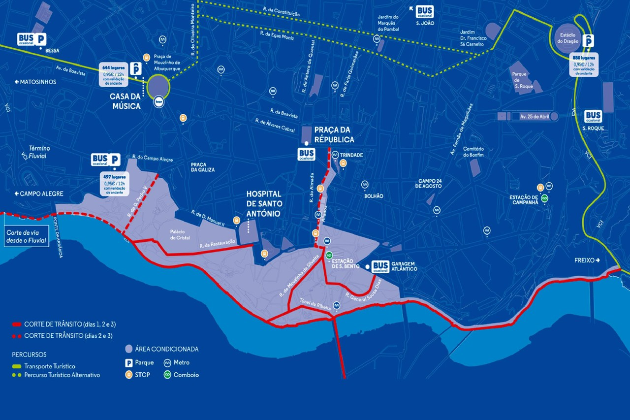 red-bull-air-race-porto-2017-programa-mobilidade.j