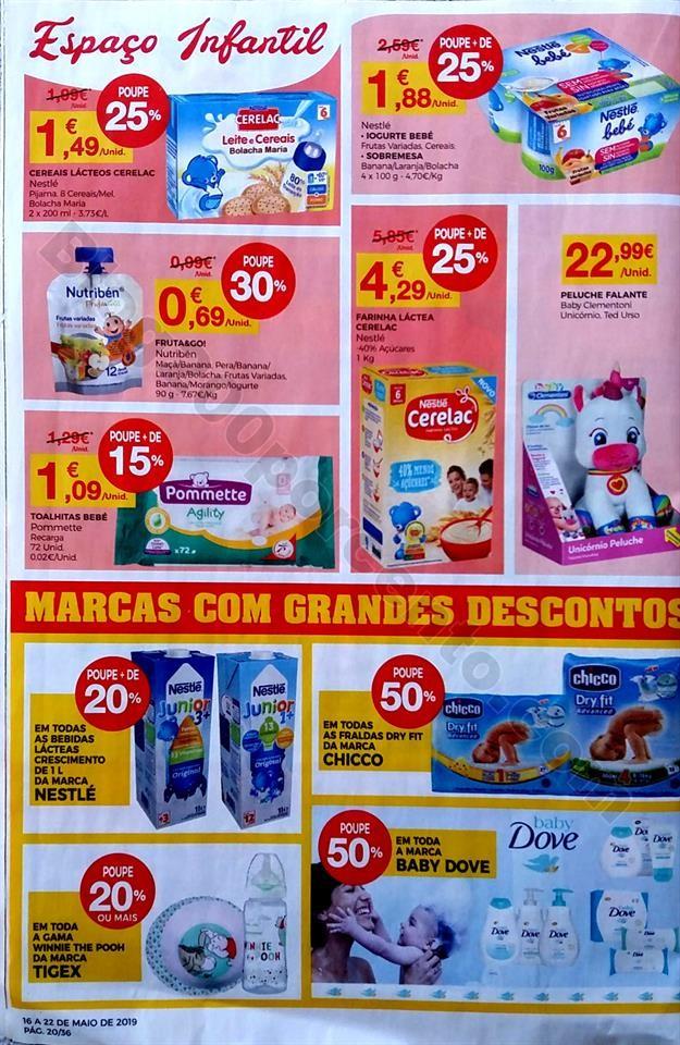 folheto Intermarche 16 a 22 maio antevisao_20.jpg