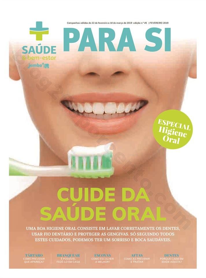 parasi higiene oral_000.jpg