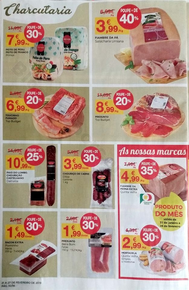 folheto intermarche 21 a 27 fevereiro_10.jpg