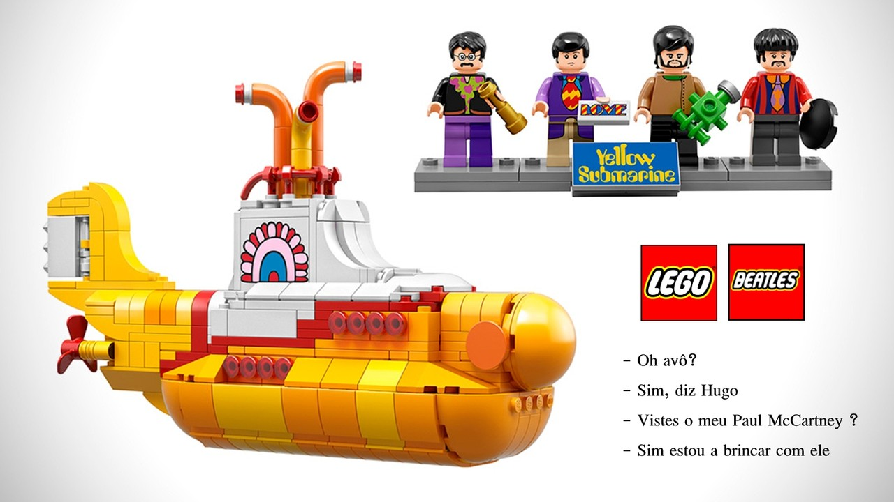 Lego Beatles.jpg