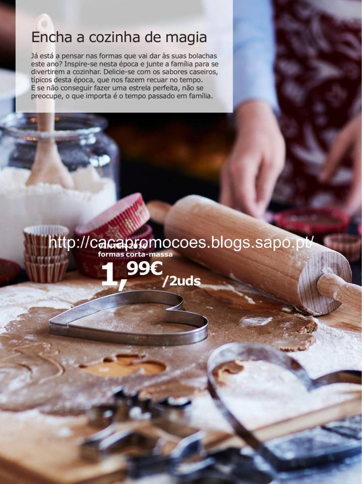 cc_Page13.jpg