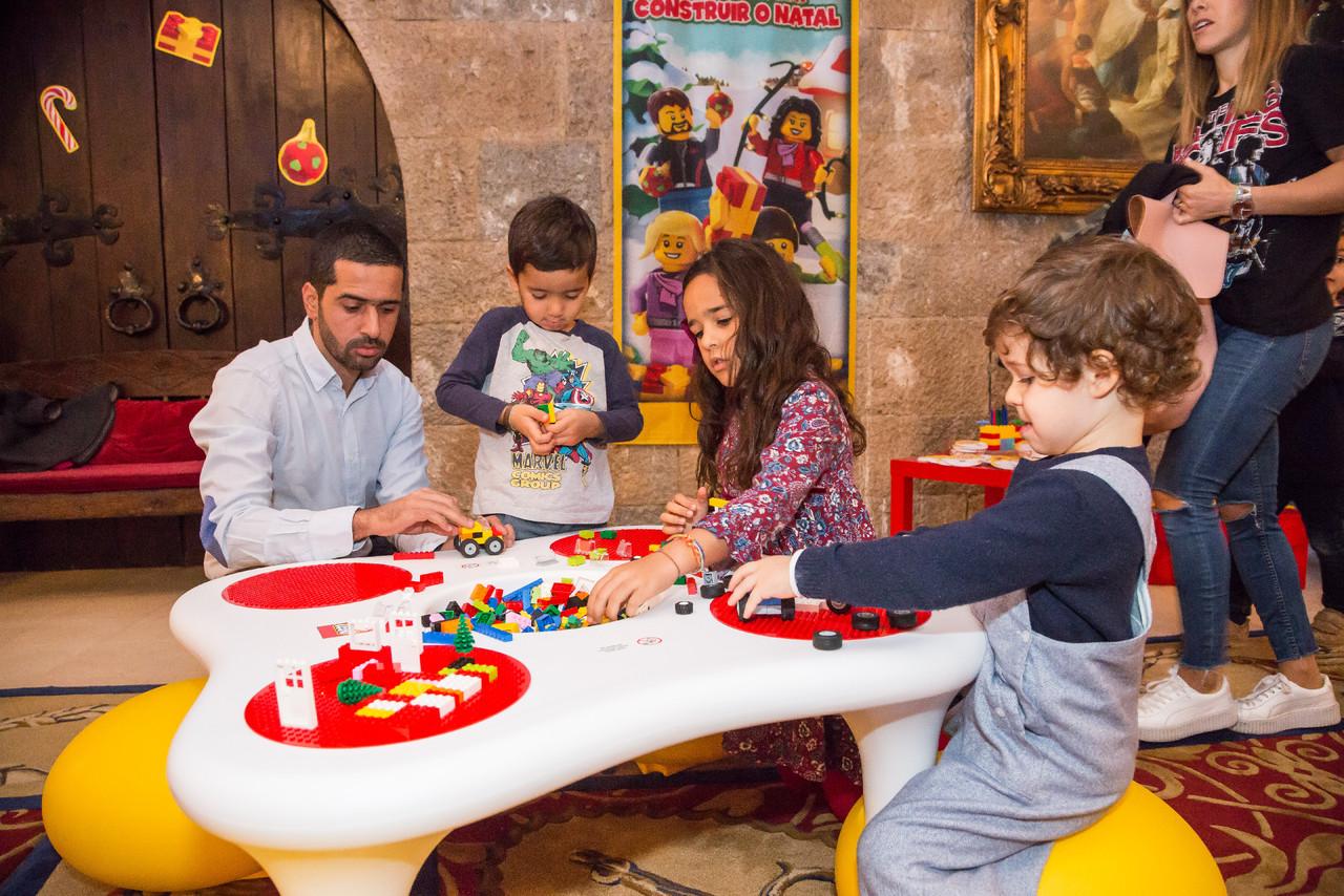 Festa de Natal Lego_261116_0135.JPG