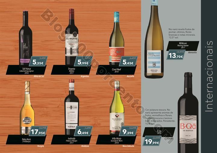 feira do vinho el corte inglés_030.jpg