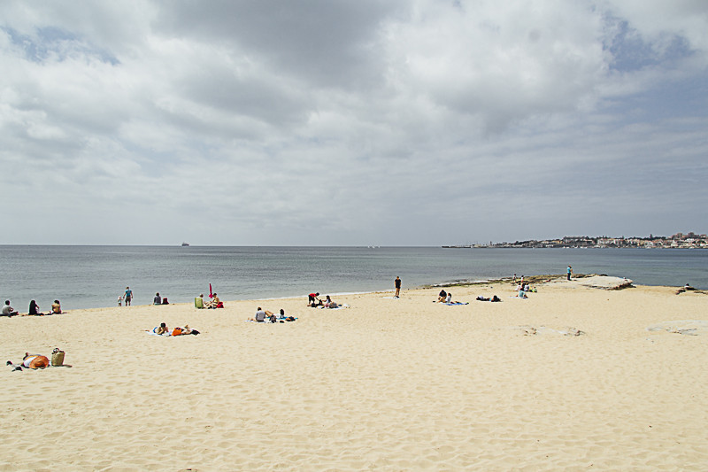 Estoril-004735.jpg