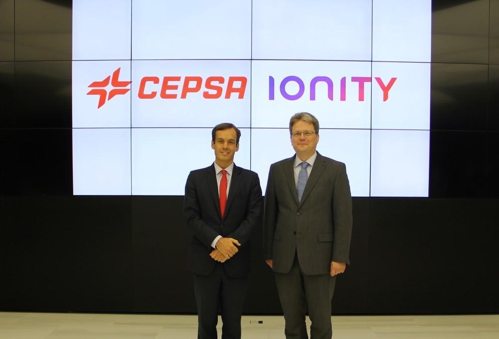 CEPSA+IONITY.jpg