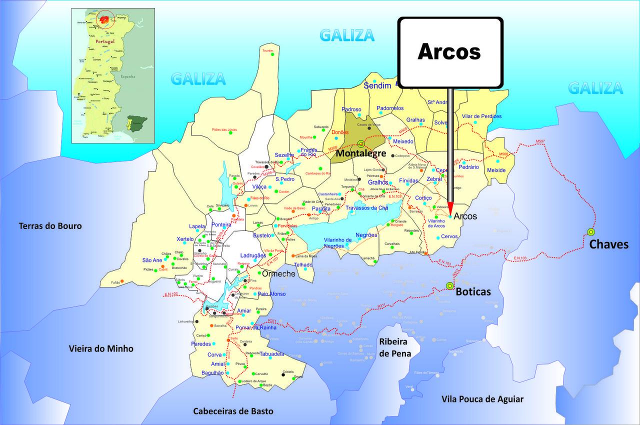 mapa-arcos.jpg