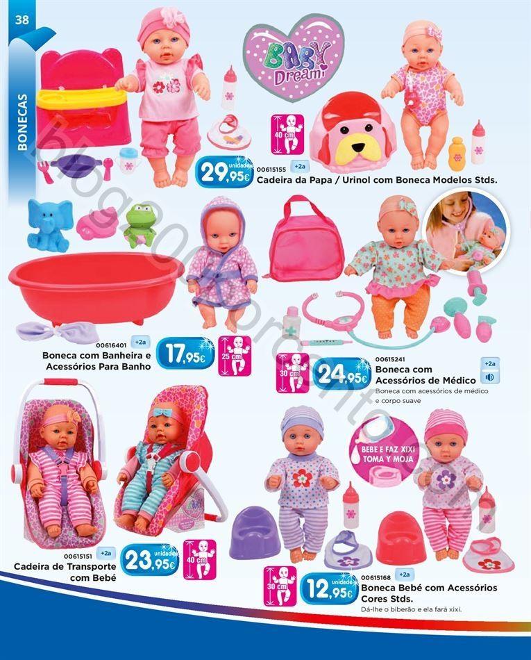 Centroxogo Brinquedos Natal 2016 38.jpg