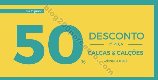 Promoções-Descontos-28243.jpg