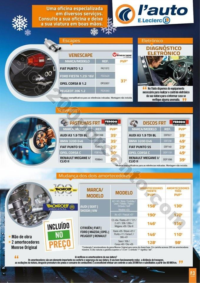 e-leclerc auto 28 novembro a 27 janeiro p3.jpg