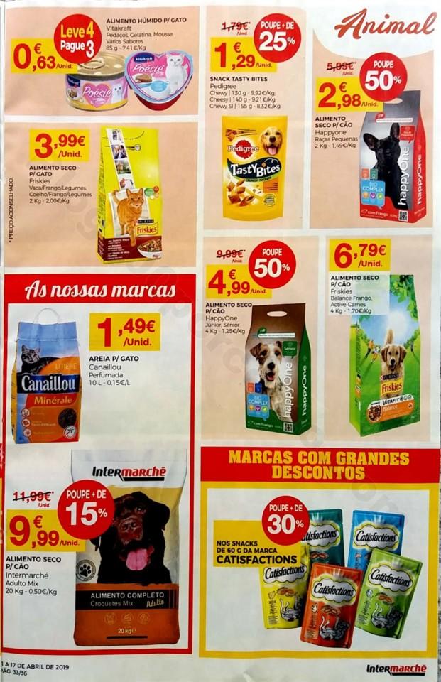 antevisao folheto Intermarche 11 a 17 abril_33.jpg