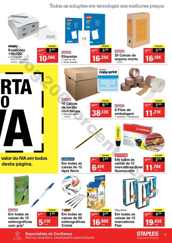 staples-portugal-folheto-5_004.jpg